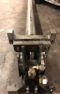 riparazione cilindri